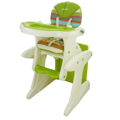 Mamalove High Chair