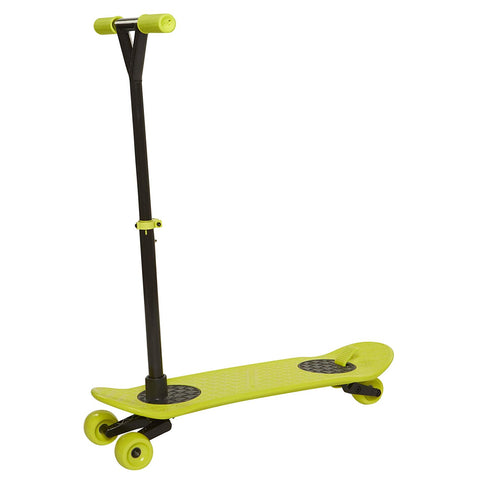 MorfBoard - Skate / Scoot Combo