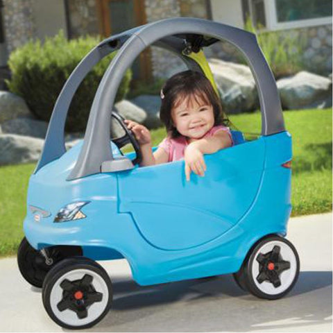 Little Tikes Cozy Coupe Sport