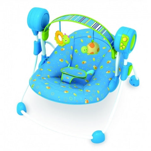 BabyDoes Swing 6551