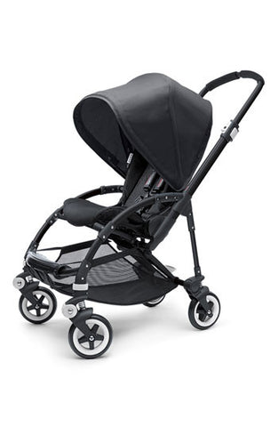 Bugaboo Bee3 Limited Edition