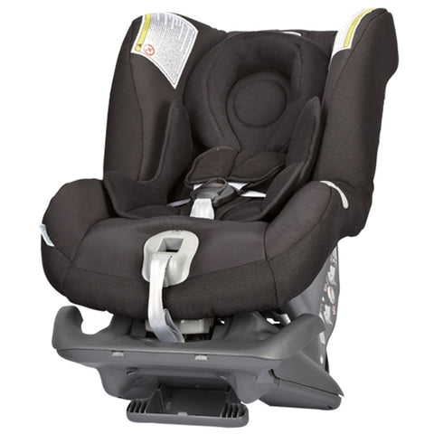 Britax - First Class Car Seat
