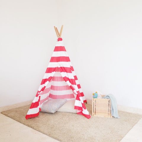 Ador Alby Teepee Tent