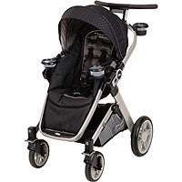 Graco Signature Series Stroller