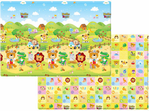Parklon Playmat