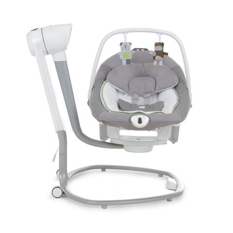 Joie Serina 2in1 Swing and Rocker
