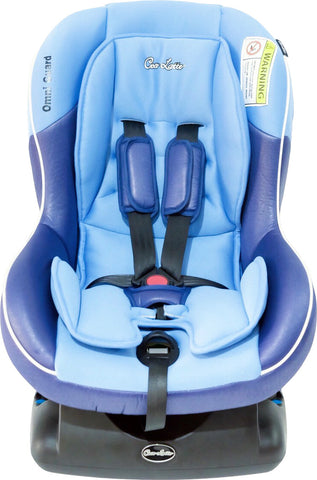 Cocolatte Carseat Omni Guard