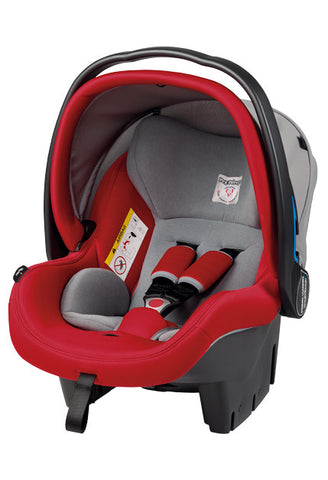 Peg Perego Primo Viaggio SL Infant Car Seat