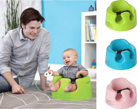 Sewa Bumbo Seat With Table Companion di Bogor