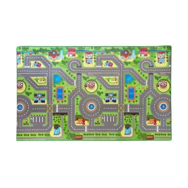 3DuPlay Playmat Large
