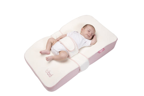 Babymoov Bibed Sleep Positioner