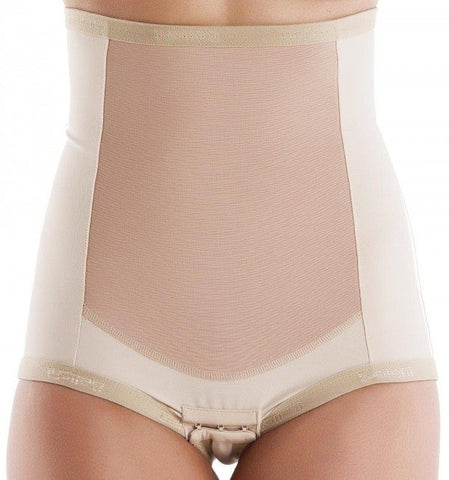 Bellefit Girdle Pull Up
