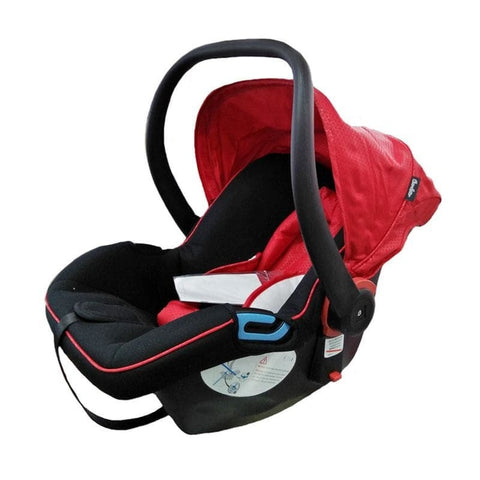 Cocolatte Omni Infant Car Seat