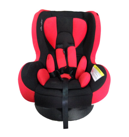 Cocolatte CL898 Car Seat