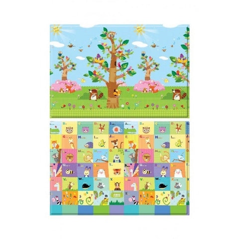 Comflor Playmat