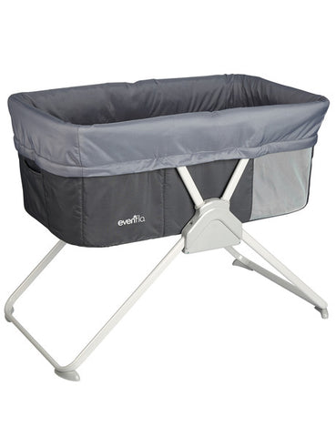 Evenflo Villi Travel Crib