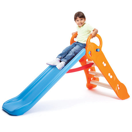 Grow 'n Up Qwikfold Maxi Slide