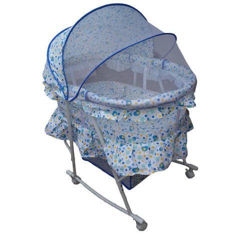 Junior Baby Bassinet 720A