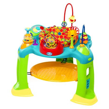 Oball Bounce-O-Bunch Activity Center™