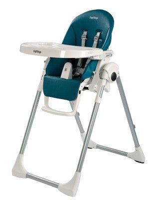 Peg Perego Prima Pappa Zero3 Highchair