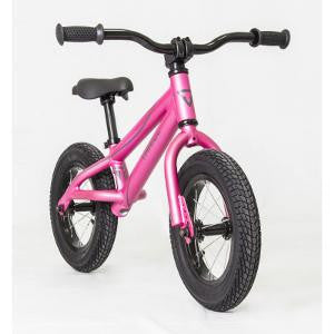 Thrill Push Bike 12""