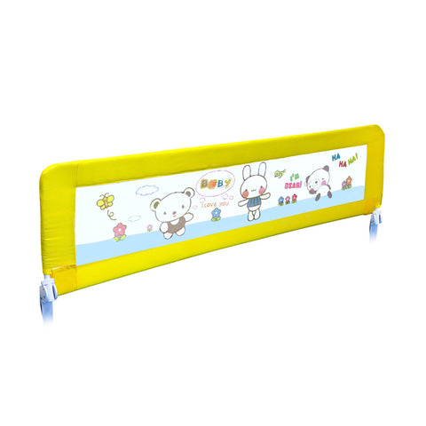 Twomother Single Bed Rail