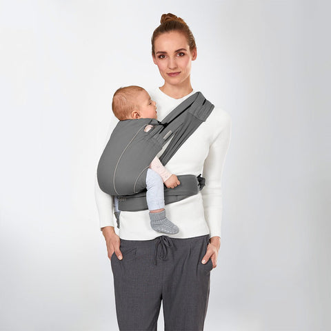 Cybex Yema Click Baby Carrier