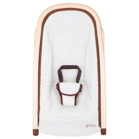 Iimo Rocking Chair White RC-2