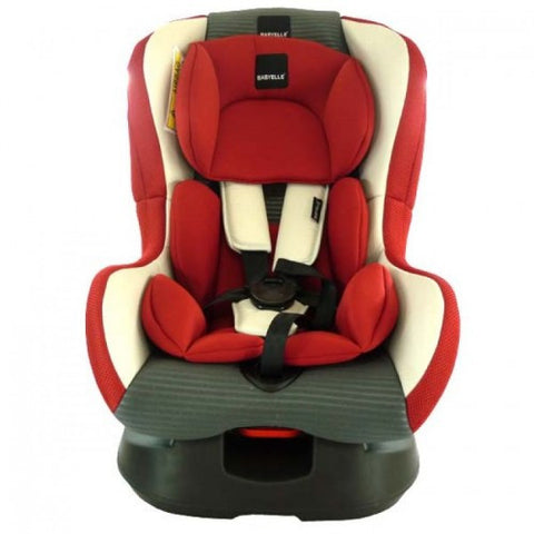 Babyelle Carseat BE 500