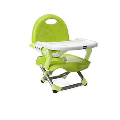 Chicco PocketSnack Booster Seat
