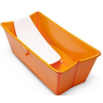 Stokke Flexibath Newborn Bath Support