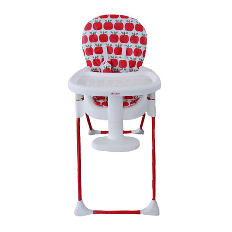 Cocolatte High Chair
