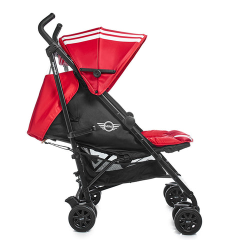 Easy Walker Mini Stroller