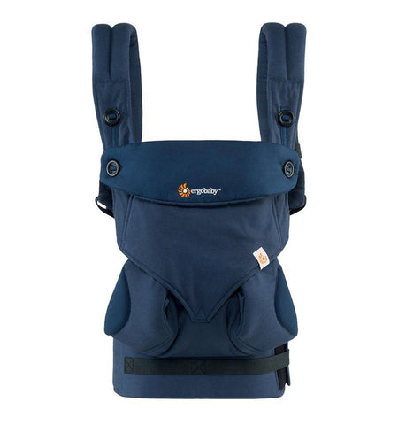Ergobaby 360 Carrier (2017)