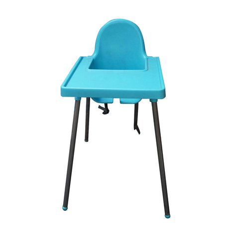 Informa Baby High Chair
