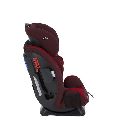 Joie Every Stages Car Seat