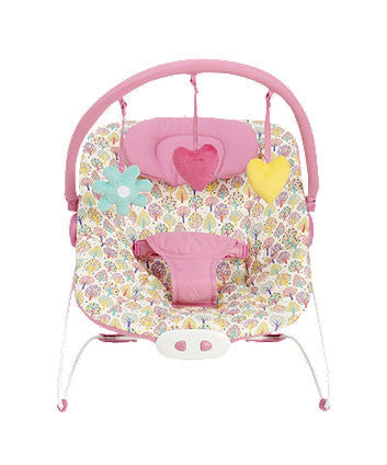 Mothercare Norwegian Wood Bouncer