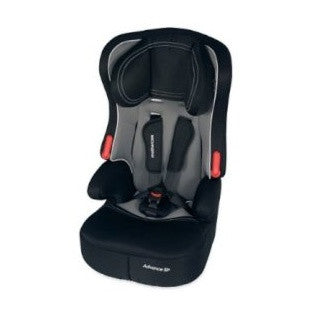 Mothercare Car Seat Advance SP