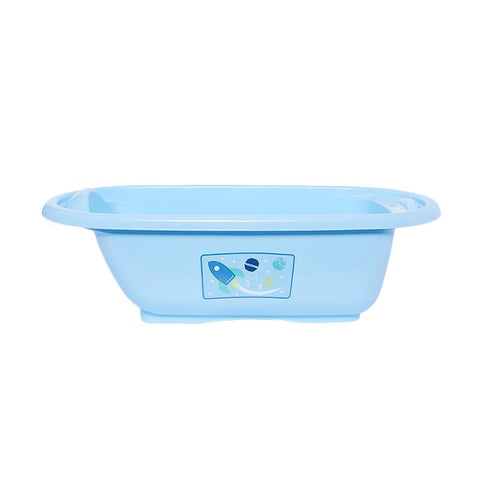 Mothercare Baby Bath and Stand