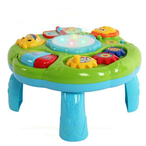 TOT Kids - Learning Table