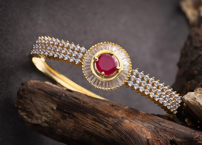 Add a little sparkle - Bracelets to own this Festive Season