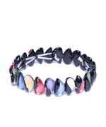 Elegant Adjustable High Finished Bracelet For Girls & Women