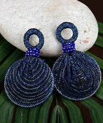 Prita Designer Fashion Earrings For Girls/Women