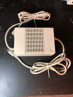 Upgrade your Amiga 500/600/1200 Power Supply