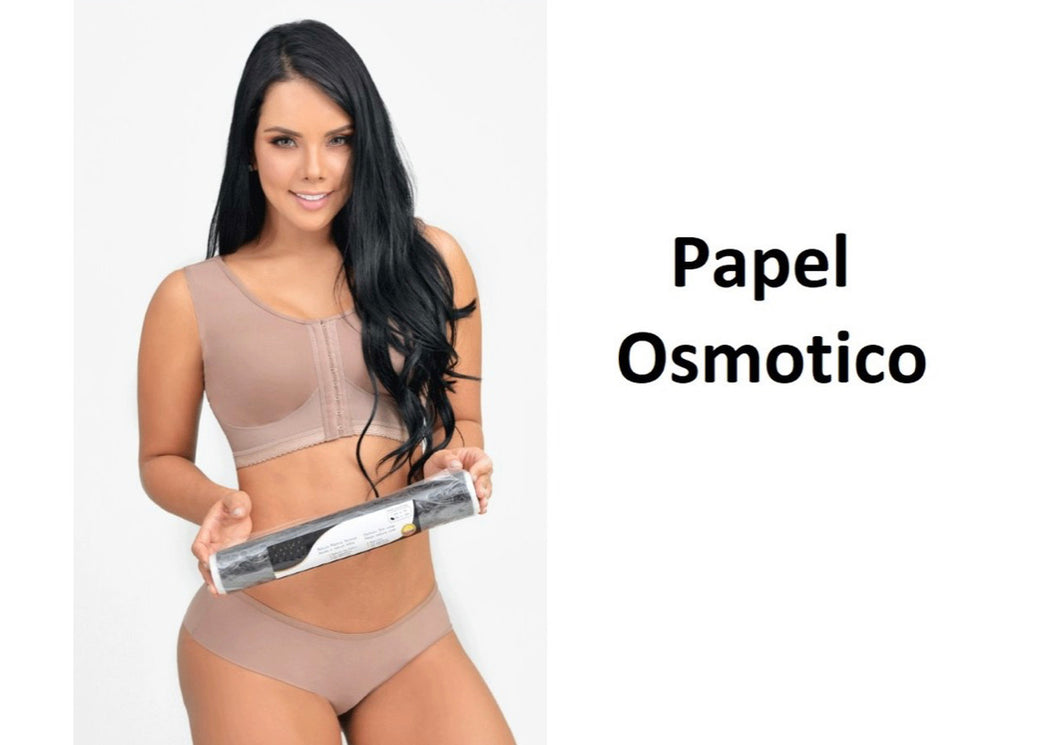 Osmotic Roll