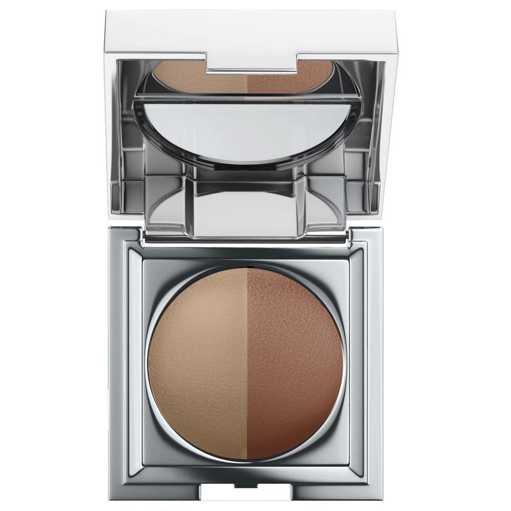 Browfection® Brow Powder Duo-Strut Boldly-European Wax Center