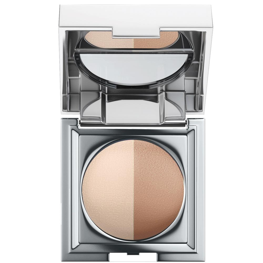 Browfection® Brow Powder Duo - European Wax Center