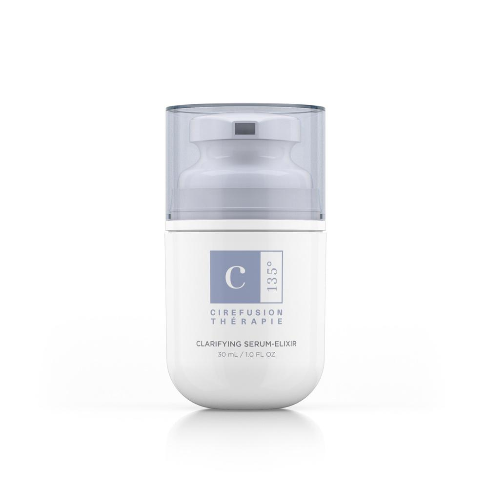 Clarifying Serum-Elixir-Cirefusion-European Wax Center