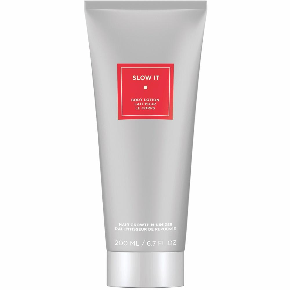 Slow It Body Lotion - European Wax Center