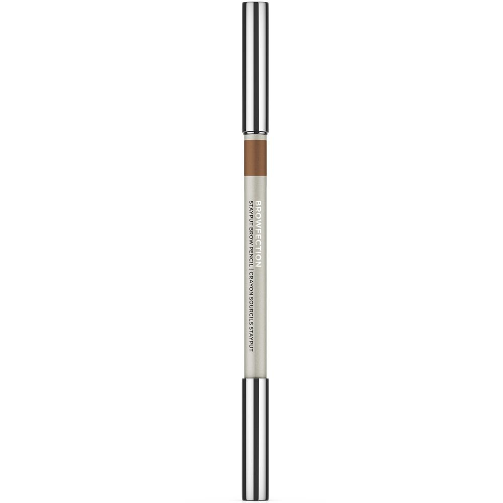 Browfection® Stayput Brow Pencil-Strut Boldly-European Wax Center